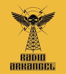 Radio Arkangel 6