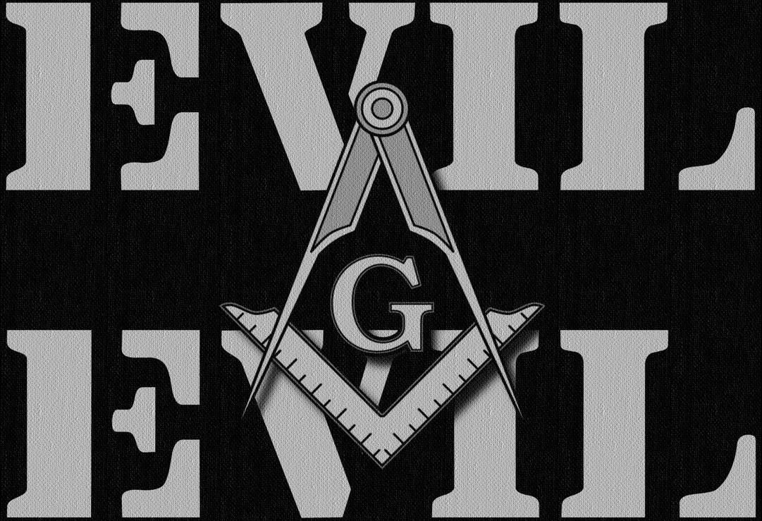 Evil by Amaranth7777