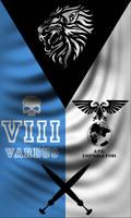 Battle Flag 4