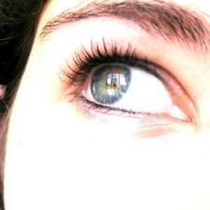 smallbuterfly's Profile Picture