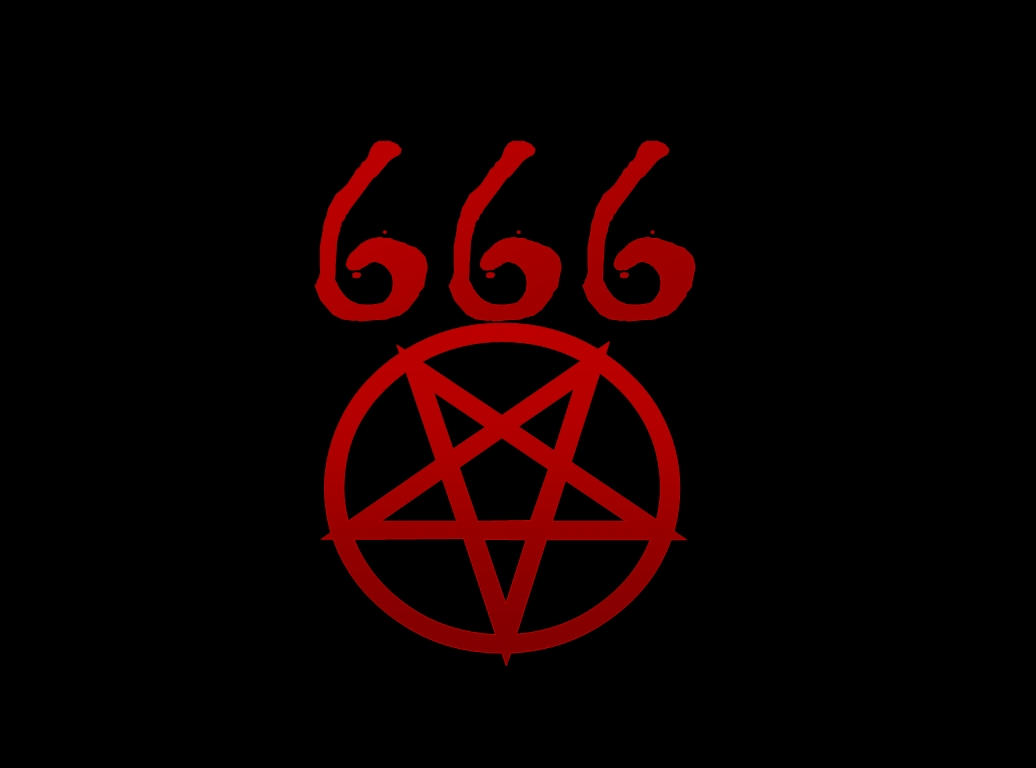 Lets Try To Be Aware Stop Satanism November 2013
