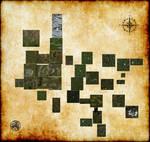 Dlb Map V1 Monsters