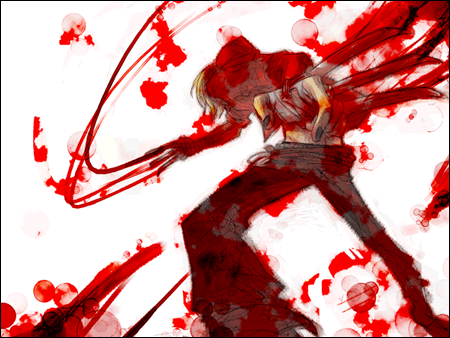 Kureiji Tsuki, le mentaliste fou _id__by_executioner_gunji-d2r2ue2