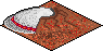 nr.23 crater, it looks rubbish by fyton5