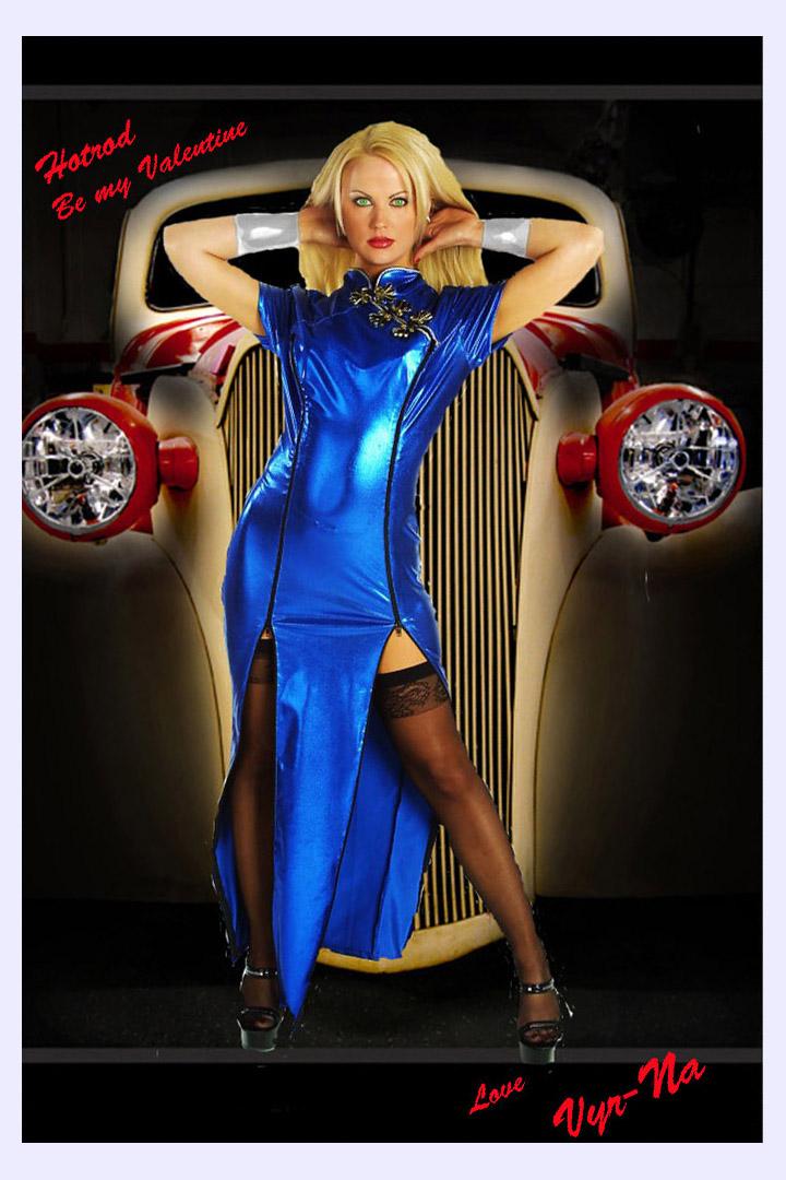 blue devil dress essay in Find great deals on ebay for devil in blue dress shop with confidence.