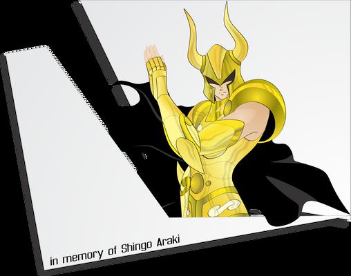 Shura Capricorn
