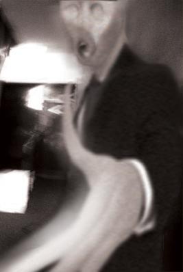Victor-Surge's Profile Picture