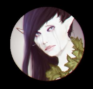 fenryrviperi's Profile Picture