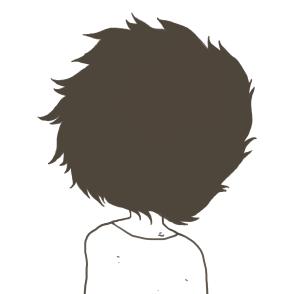 chin0912's Profile Picture