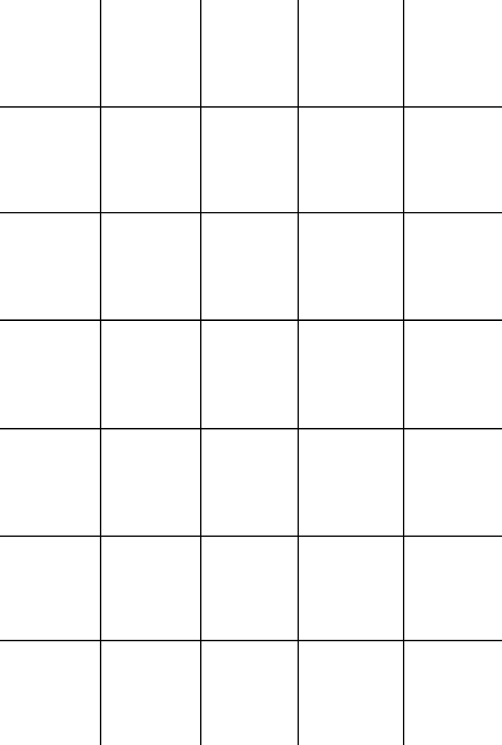 draw_yourself_style_meme_template_by_crystalwolf953 d78m8da drawyourself explore drawyourself on deviantart