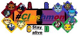 Logo by Blade-bloody-killer
