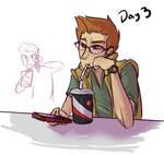 C30DDC - Day 3