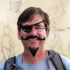 outsidelogic's Profile Picture