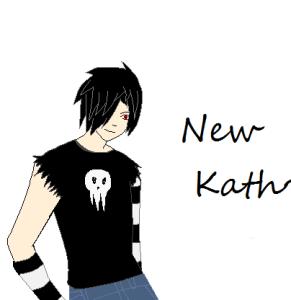KathUchiha's Profile Picture