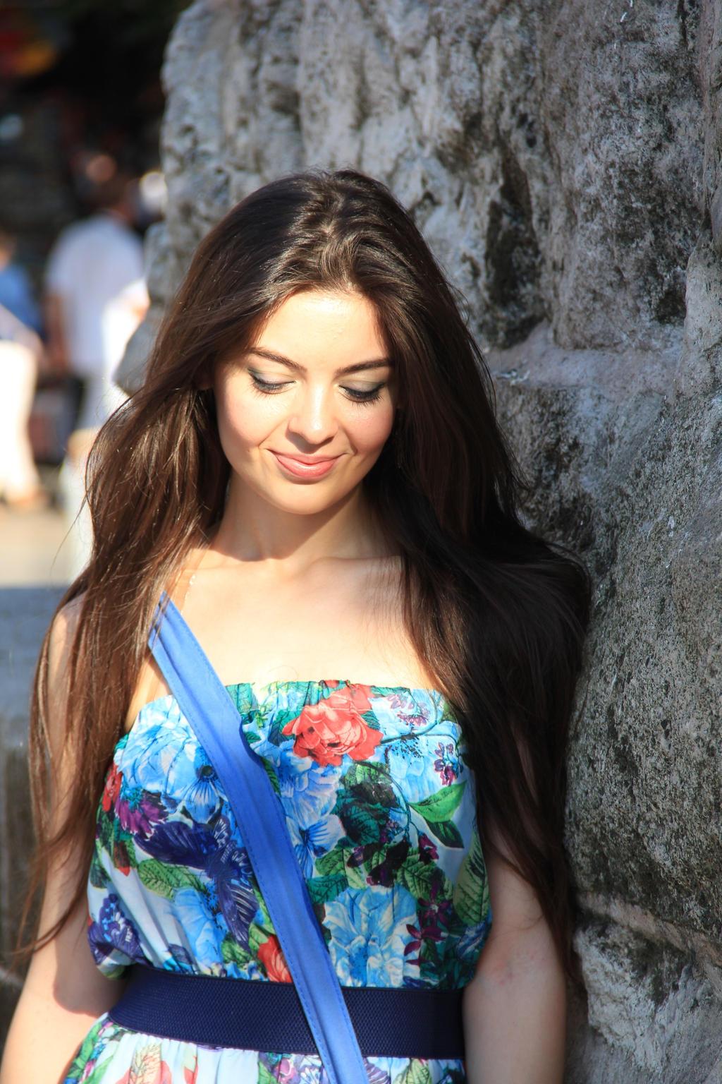 yiimisekiz's Profile Picture
