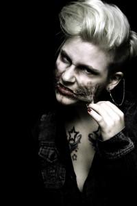 berthsjo's Profile Picture