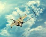 some_plane_XD