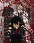 Hellsing- For My Masters