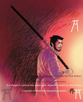 Samurai pen test 0005 w WM