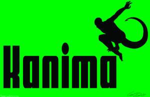 Kanima Puma