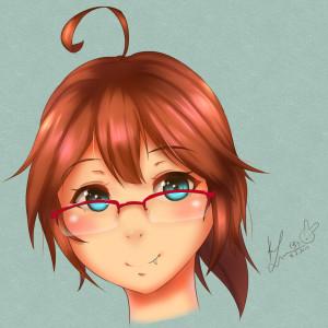 Konakurou's Profile Picture