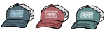 L4D2- Ellis Hat Icons by Kytes