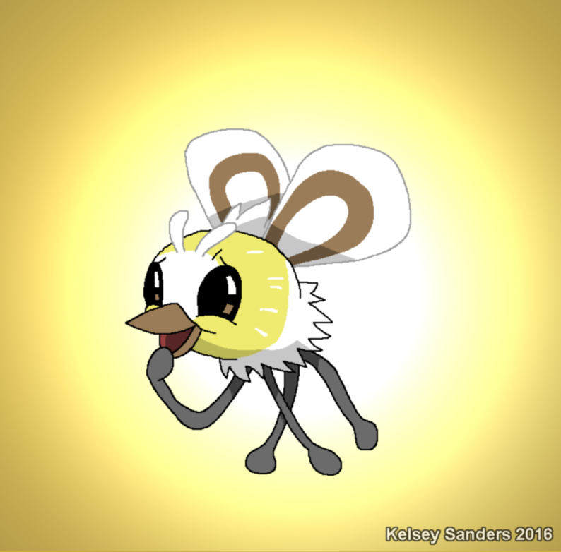 how to get a cutiefly with moonblast