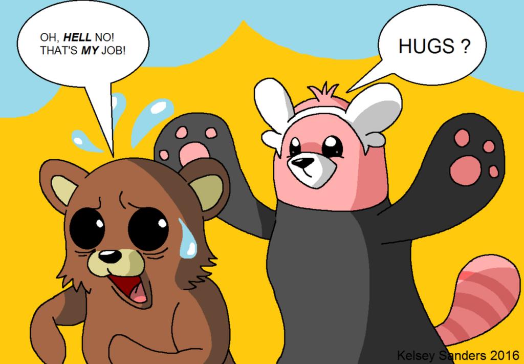 pedo_bear_vs__bewear_by_kelseyedward-da9x4oh.png