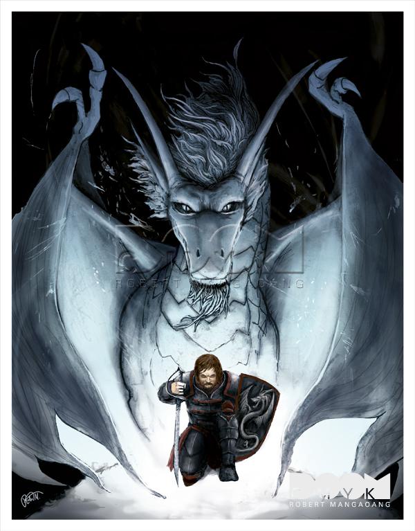Deviantart Fantasy Book Cover : Fantasy book cover by doomcmyk on deviantart