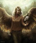 Angel of Revival