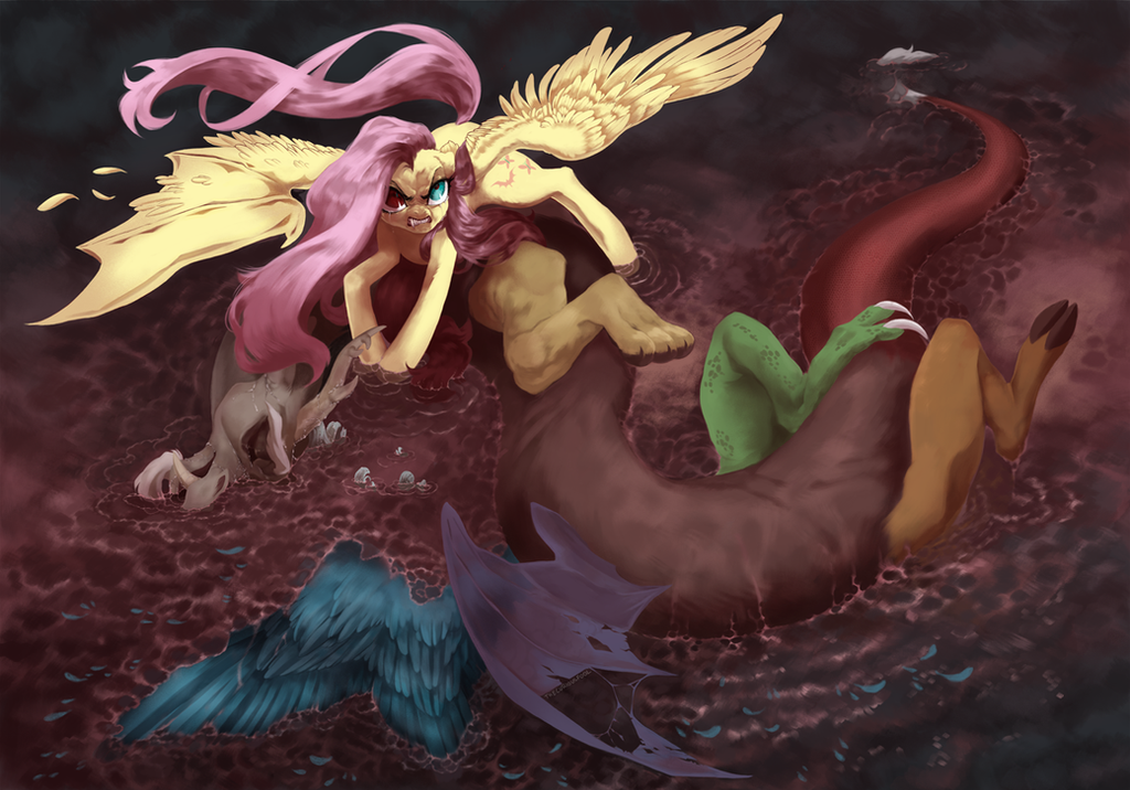 [Obrázek: don_t_touch_him_by_thecuriousfool-dcrbigf.png]