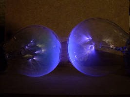 Sparc to Bulbs by corvintaurus