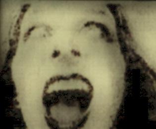 B Movie Scream by becci27