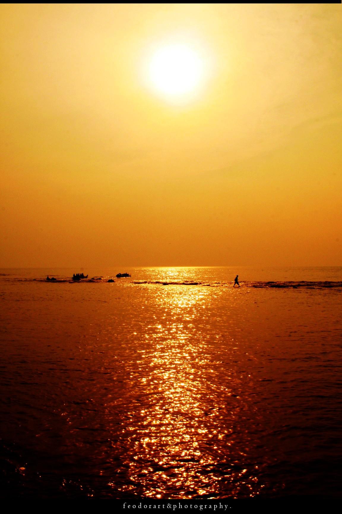rynobengawan 31 15 pemandangan yg membuat galau by rarasekar