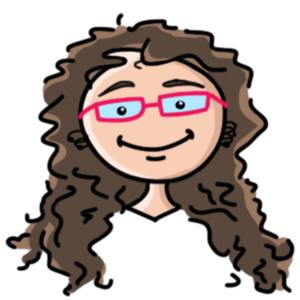 lufreesz's Profile Picture