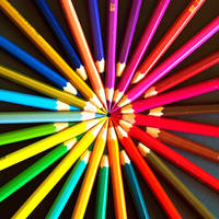 Colors by hmm---ola
