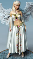 Divine Elegance
