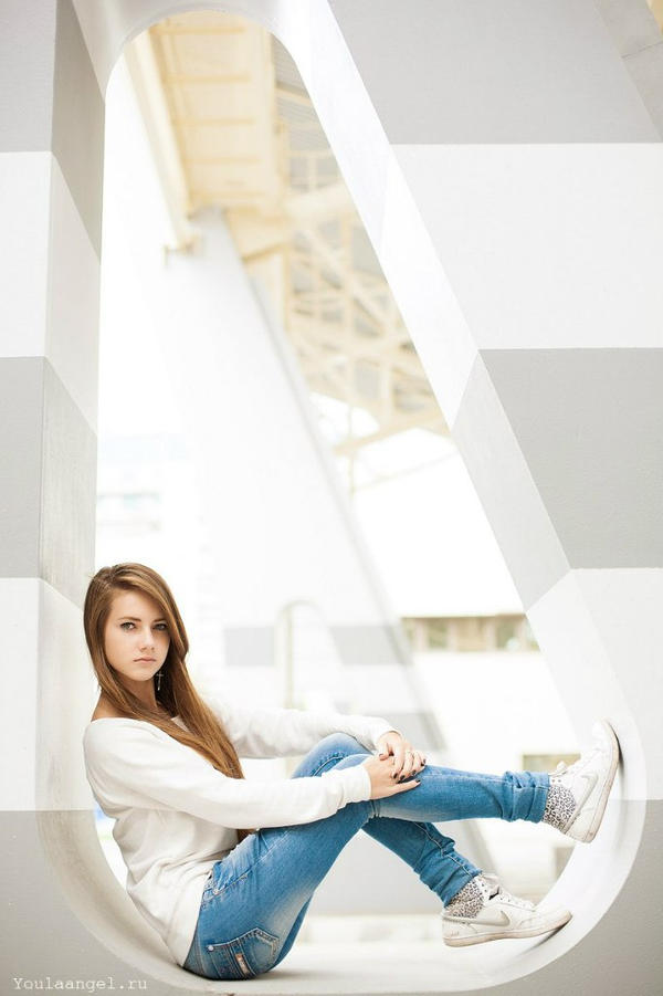 vh_70 by Alena-U96