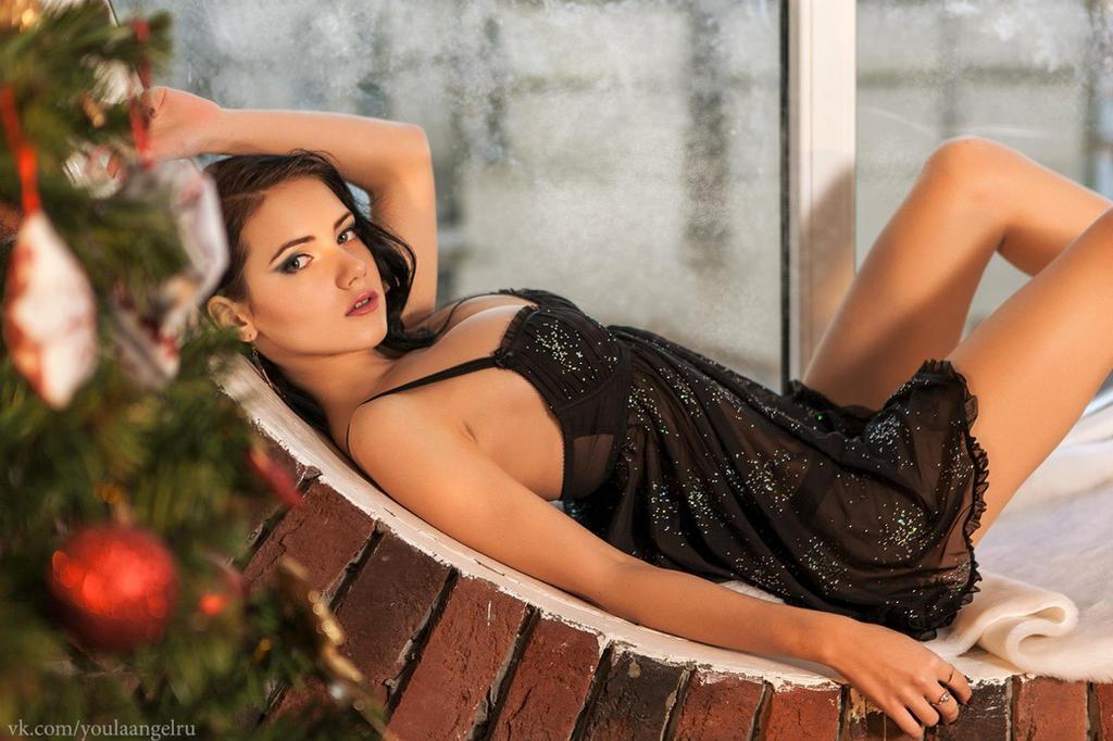 Vk.com sexy girl video