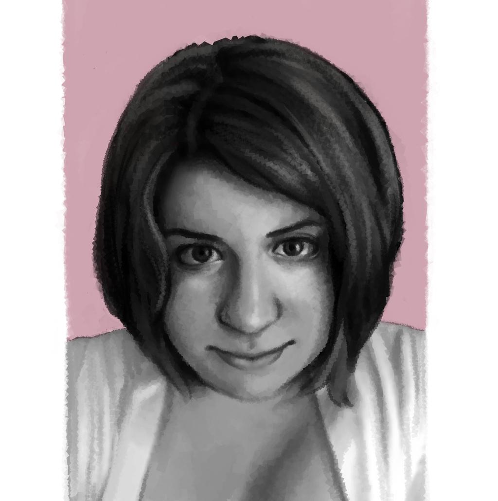Okami-Kiera's Profile Picture