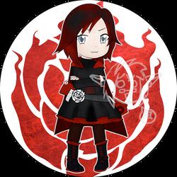 Ruby Button Promo