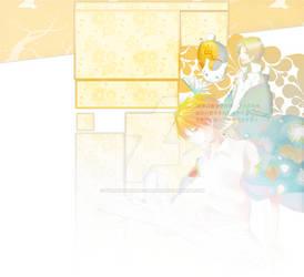 YT layout for MonoxDragon