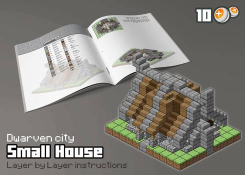 DWA - Small House