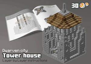 DWA - Tower House