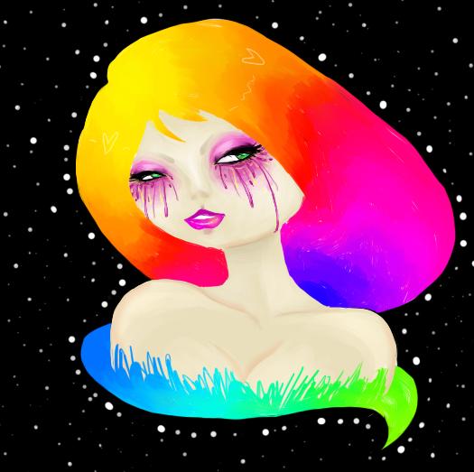 Cherry by KawaiiItaly