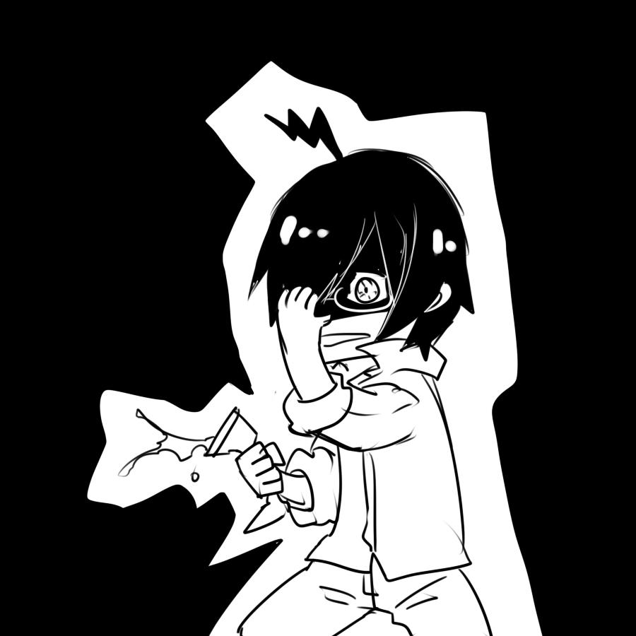 Hideyo's Profile Picture