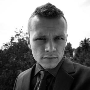 TomaszArturBolek's Profile Picture