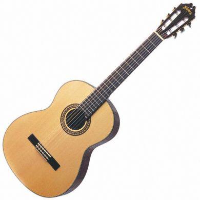 comprar instrumentos infantiles online