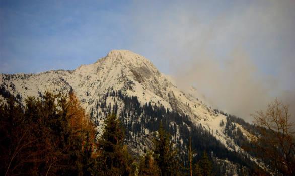 Carinthia: Mountains VII
