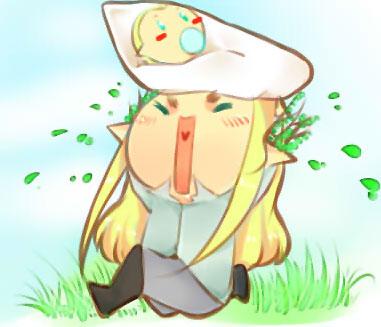 I have a son!!!!!!!!!!!!!!!!!!!!!!!!!!! by nananagi